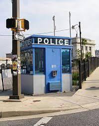Baltimore Police Department Wikipedia
