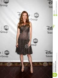 Image result for DARBY STANCHFIELD