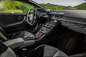 2018 lamborghini huracan interior. simple 2018 6  40 for 2018 lamborghini huracan interior s