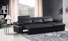 3 Seater Sofa Bed Amart Leather Sofa Beds Nrtradiantcom