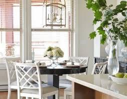 sensational design kitchen table light fixture remodel ideas astonishing lighting of pendant over regarding fixtures with downlight for