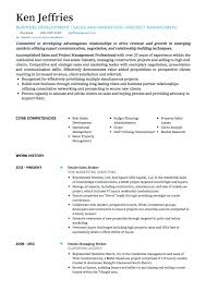 Resume Profiles Examples Sources Coloring Pages