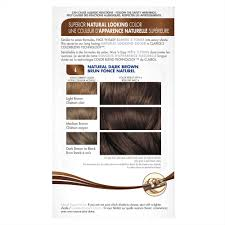 Nice N Easy Permanent Color 103 Natural Light Neutral Blonde 1 Each Pack Of 4