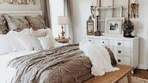 Rustic Chic Bedroom Ideas Rustic Elegant Bedroom Designs Rustic Chic
