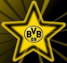 We did not find results for: Bvb Stern Bvb Bvb Dortmund Bvb Bilder