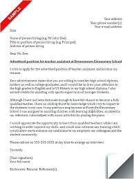 Cover Letter Example Uk Dew Drops