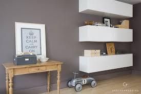 wall units living room ikea white cushion beautiful gl shelf
