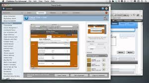 Filemaker Pro Design Scripting For Dummies Pdf Filemaker Ipad Layout Designs