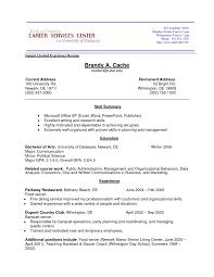 Finance Homework Help Buy Essay Of Top Quality Portal Strajk