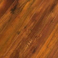 coretec gold coast acacia feather lodge featherweight smoked hickory vinyl flooring coretec plus plank gold coast acacia