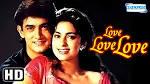 Loafer - Hindi Full Movie - Anil Kapoor - Juhi Chawla
