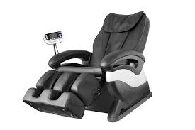 massage chair 7 ways to get the best deal