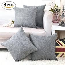 big throw pillows giant pillows for couch home design ideas big throw  pillows for floor . big throw pillows medium size of couch ...