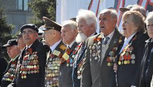 День Победы в Великой Отечественной войне гг РИА  День Победы в Великой Отечественной войне 1941 1945 гг
