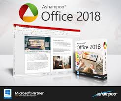 tech office alternative. Ashampoo Office 2018 Review: A Good Microsoft Alternative? Link: Https:/ Tech Alternative