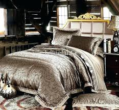 luxury bed sets luxury bed sets best luxury bedding sets ideas on beautiful bed with contemporary luxury bed sets image of best luxury bedding sets king