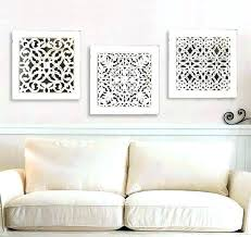 white wooden wall decor wood carved wall decor wood carved wall decor white carved wood wall