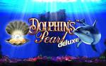 Азартный слот Dolphin's Pearl
