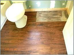 armstrong vinyl plank flooring brilliant waterproof laminate flooring stunning plank value luxury vinyl flooring armstrong vinyl