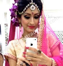 makeup tips best bridal makeup artists in chandigarh cleopatra salon cleopatra chandigarh