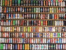 enerji içecekleri isimleri ile ilgili görsel sonucu