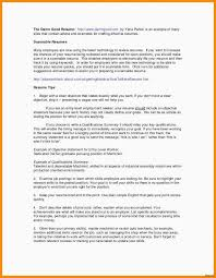 Objective Statement In Resume Personal Statement Examples For Graduate School Education Unique
