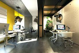 office greenery. Apartment Interior Design Blog Page Office Setup Home Cupboard Greenery Interiors Ltd Modern From Architectural Visualization