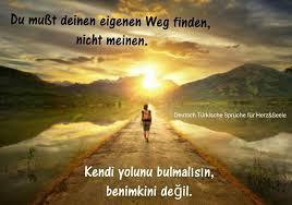 Deutsch Türkische Sprüche Für Herz Seele Beiträge Facebook