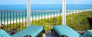 naples fl condos with a view beachfront