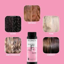 use redken shades eq in your salon