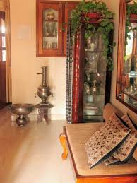 Small Picture 3039 best Indian Ethnic Home Decor images on Pinterest Indian