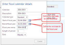 Error: Fiscal Period Is Not Open In Ax Dynamics 2012 | Microsoft ...