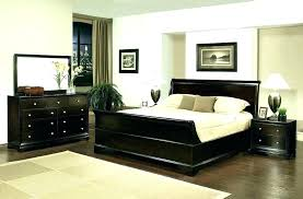 Bedroom Sets Furniture For Men Set New On Excellent Sophisticated ...