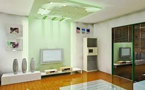 False Ceiling Designs For Small Rooms White Wooden Countertop False Ceiling Designs For Small Rooms