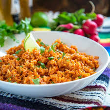 authentic mexican rice. Beautiful Authentic Intended Authentic Mexican Rice R