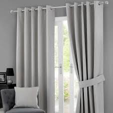coffee tables grey blackout curtains bed bath and beyond thermal insulated blackout curtains short grey