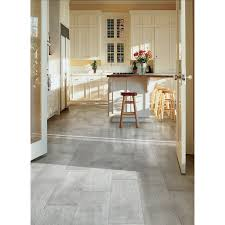Gloss Kitchen Floor Tiles Details About Brilliant White High Gloss Pre Sealed Porcelain