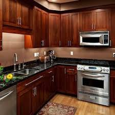 Small Picture Traditional Kitchen Design Ideas Pictures Remodel and Decor