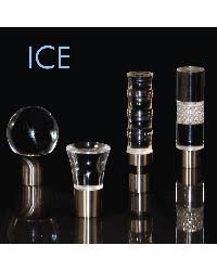 modern curtain rods. Ice Clear Curtain Rods Modern