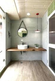 industrial bathroom vanity lighting. Simple Industrial Industrial  And Industrial Bathroom Vanity Lighting L