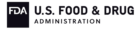 File:U.S. Food and Drug Administration.png - Wikimedia Commons