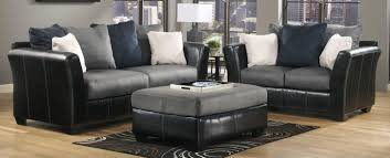 Living Room Set Ashley Furniture Buy Ashley Furniture 1420038 1420035 Set Masoli Cobblestone Living