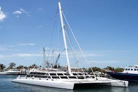 5860588_20170417064522847_1_XLARGE 2016 constellation yachts 75 catamaran worldwide broker on marinemax amplifier wiring diagram