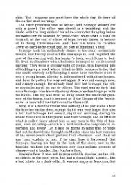 mythology essays greek mythology essays research papers oedipus ruin