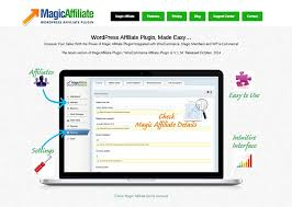 the best wordpress plugins for affiliate management profitblitz 7