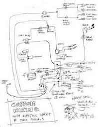 shovelhead starter wiring diagram images 1977 sportster wiring shovelhead wiring diagram shovelhead database wiring
