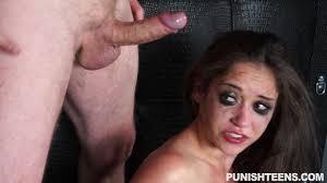 Hardcore Porn Hardcore Hardcore porn Hardcore sex Hardcore.