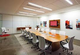 it office interior design. Great Ways To Improve Office Environment It Interior Design