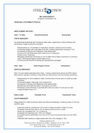 Perfect Resume Format Lovely Impressive Manmohan Singh Resume Pdf