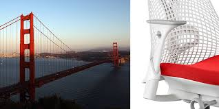 sayl office chair. sayl chair herman miller golden gate bridge office